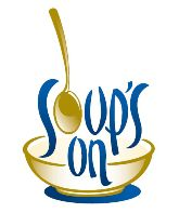 soup-clip-art-supper-scrapbook-recipes